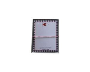 Card - 10 Pack Notecard
